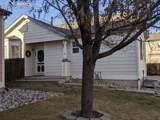 7170 Colorado Creek Grove - Photo 4