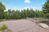 10325 Mill Creek Court - Photo 42