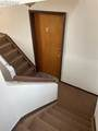 687 Clarion Drive - Photo 18