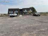 687 Clarion Drive - Photo 19