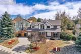 4990 Ramblewood Drive - Photo 1