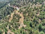 Lot 20 Big Spruce Heights - Photo 10