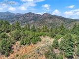 Lot 20 Big Spruce Heights - Photo 11