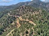 Lot 20 Big Spruce Heights - Photo 13