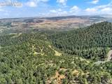 Lot 20 Big Spruce Heights - Photo 14