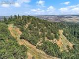 Lot 20 Big Spruce Heights - Photo 16