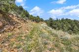Lot 20 Big Spruce Heights - Photo 21
