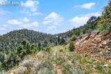 Lot 20 Big Spruce Heights - Photo 22