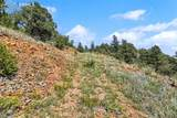 Lot 20 Big Spruce Heights - Photo 23