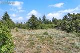 Lot 20 Big Spruce Heights - Photo 24