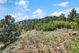 Lot 20 Big Spruce Heights - Photo 26