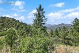 Lot 20 Big Spruce Heights - Photo 27