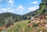 Lot 20 Big Spruce Heights - Photo 31