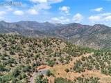 Lot 20 Big Spruce Heights - Photo 4