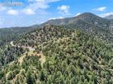 Lot 20 Big Spruce Heights - Photo 9