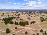 17409 Old Cherokee Trail - Photo 45