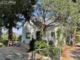 7 Jade Avenue - Photo 1
