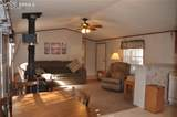60 Shawnee Place - Photo 2