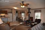 60 Shawnee Place - Photo 3