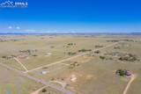 17890 Highway 94 - Photo 12