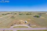 17890 Highway 94 - Photo 15