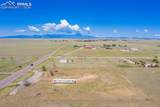 17890 Highway 94 - Photo 2