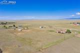 17890 Highway 94 - Photo 4