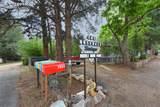 1535 Rosedale Lane - Photo 38