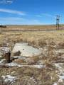 12155 Oil Well Road - Photo 3