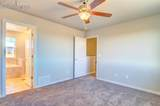 10836 Witcher Drive - Photo 4