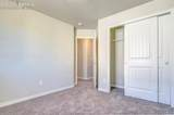 10836 Witcher Drive - Photo 8