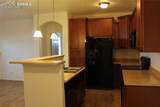 4895 Wells Branch Heights - Photo 5