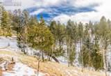367 Cottonwood Lake Drive - Photo 10