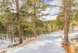 367 Cottonwood Lake Drive - Photo 4