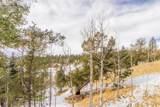 367 Cottonwood Lake Drive - Photo 6