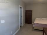 5937 Canyon Reserve Heights - Photo 10