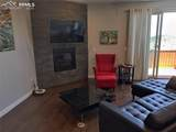 5937 Canyon Reserve Heights - Photo 13