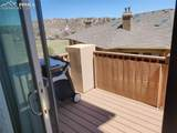 5937 Canyon Reserve Heights - Photo 15