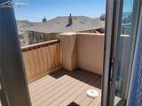 5937 Canyon Reserve Heights - Photo 16