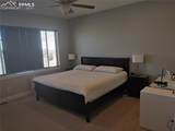 5937 Canyon Reserve Heights - Photo 23