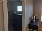 5937 Canyon Reserve Heights - Photo 26