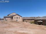 5937 Canyon Reserve Heights - Photo 28