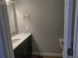 5937 Canyon Reserve Heights - Photo 9