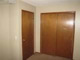 3545 Beechwood Court - Photo 10