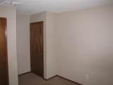 3545 Beechwood Court - Photo 12