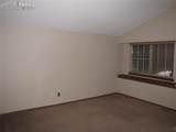 3545 Beechwood Court - Photo 2