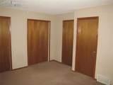 3545 Beechwood Court - Photo 7