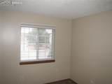 3545 Beechwood Court - Photo 9