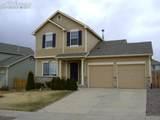 6292 Riverdale Drive - Photo 1