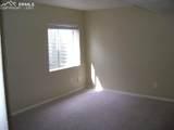 6292 Riverdale Drive - Photo 11